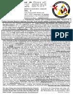 Tollwut 20.000 Euro Belohnung   (1).pdf