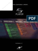 Vienna_Synchron_Player_Manual_v1.7_en.pdf
