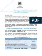 MANUAL_APLICACION_ECE_2019_vf_03-05-19.pdf