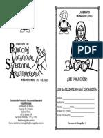 Folleto3.pdf