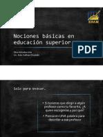 01 Fines y objetivos de la docencia.pdf