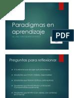 02 Teorías del aprendizaje en psicología Educativa modificado.pdf