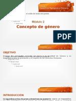 CBDH-CDHG-Mod.2
