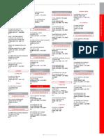 PATAGONIA_NORTE_CLASICA.pdf