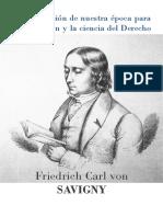 vocacion_savigny_hd38_2015.pdf