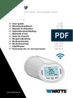 IM_BT_TH02_RF_multilingual.pdf