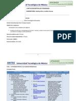 Carta Descriptiva 20-2. Hacking ético y análisis forense 2.pdf