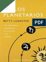 Betty Lundsted - Los ciclos planetarios.pdf