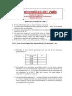taller 1 metodos numericos 2020 (3)
