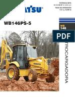 WB146-5%20JAPAN(esp)GSSS184-00_46702.pdf