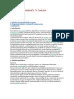 Métodos de Formulación de Raciones.docx