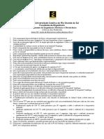 cm_lista7(sistemaFeC) (1)