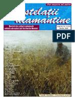 revista Constelatii Diamantine nr. 3 (115) 2020