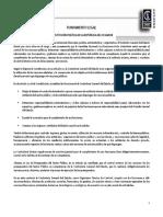 ResumenAnual2009.pdf