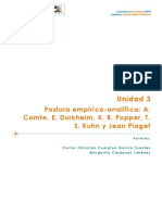 u3_epistemologia.pdf