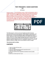 starter_battery_frequently_asked_questions.pdf