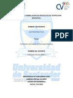 JuanDavid_Dazacorzo_entregable_1_informe