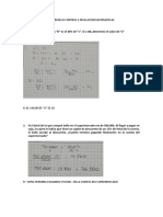 Semana 5 Nivelación Matematicas