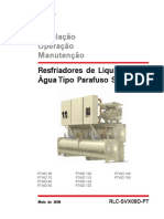 Catalogo_IOM-RTWD(RLC-SVX09D-PT) (1).pdf