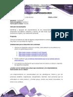 Leidy Gomez-Proyecto Económico Productivo (Estación 1)