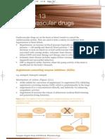FT Pharmacology CVSDrugs