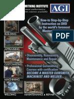 138099846-American-Gunsmithing-Institute-2013-Course-Catalog.pdf