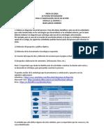GarciaCordero_Iram_M22S3A6_Fase6.docx