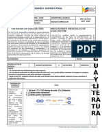 EXAMEN 2dos quimica 2019 - 2020.docx