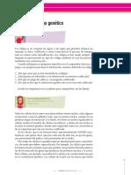 CN_Grado09 pg. 37-41