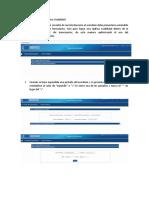 Caso121 - copia - copia (3).docx
