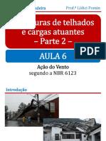 Aula-6-Estruturas-de-telhados-e-cargas-atuantes-Parte-2