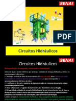 Aula_11_Circuitos_Hidraulicos