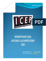 NORMATIVIDAD INSPECCIONES 2020 (1)