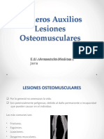 5-.Lesiones Osteomusculares.pptx