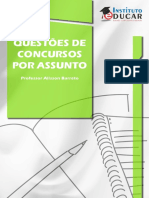 apostila-questoes-raciocinio-logico.pdf