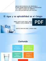 defensa proyecto abril.pptx