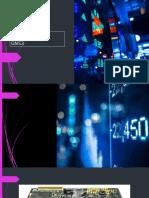 VirtualizaciónEnGNS3.pptx