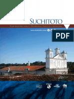 PLAN MAESTRO SUCHITOTO.pdf