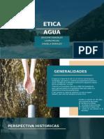ETICA DEL AGUA.pptx