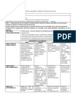 GRADO QUINTO SOCIALES (flavia)1.docx