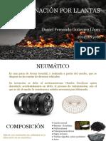 Contaminación por llantas.pdf