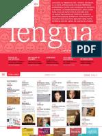Tema_Uno_10 - Lengua
