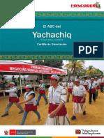 ABC - Yachachiq