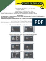 CARGA Y DESCARGA DEL CONDENSADOR.pdf