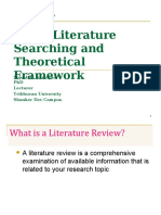 Ch_2_Literature review