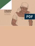 Manifesto_Reforma_Tributária_Solidária