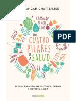 Los cuatro pilares de la salud.pdf