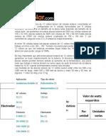 REPORTE DE INVESTIGACION..docx