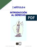 06 INTRODUCCIÓN AL DERECHO.doc