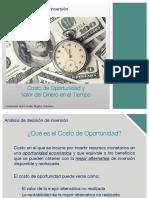 2 - CO y VDT.pdf